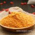 Certified Red Acai and Goji Powder for Sale
