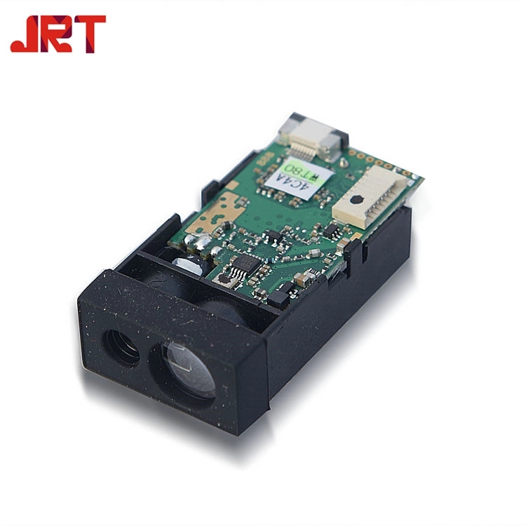 40m Serial Port Laser Distance Transducer M88