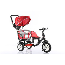 Hot Toys Child Tricycle Kid Tricycle