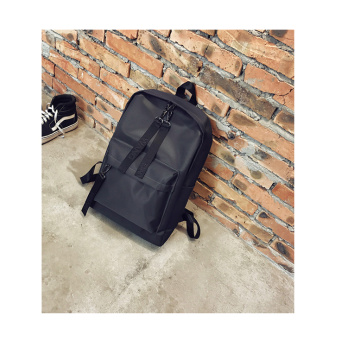 Custom lightweight nylon bag for carry-on bags