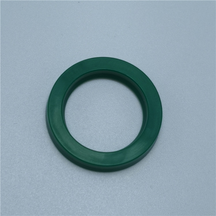Low Pressure Oil Seal06