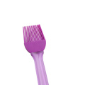 BBQ Grilling Accessories Silicone Brush For Cooking