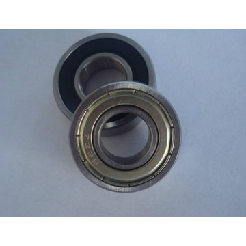 6328 Single Row Deep Groove Ball Bearing