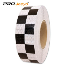 3m pvc reflective sticker material
