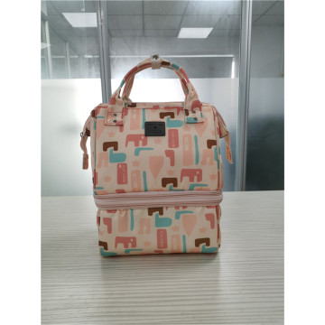 Newborn Baby Diaper Bag