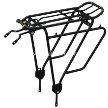 Bicycle Rear Cargo Carrier
