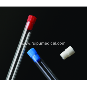 High Grip Type Tube Stoppers
