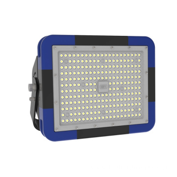 AC 110V AC 220V  200w LED Flood Light Fixtures