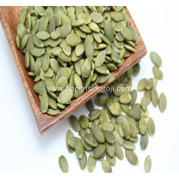 Shine Skin Pumpkin Seed Supplying
