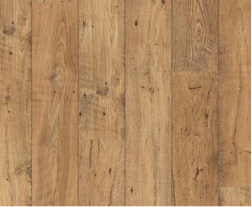 Laminate Flooring 90 Degree Turn