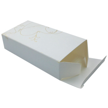 Amazing Wonderful Design Soap Paper Box