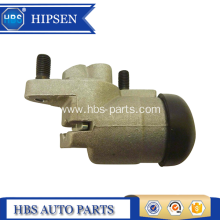 Professional for Brake Wheel Cylinder Brake Wheel Cylinder For Landover OEM 243743 supply to Ghana Factories