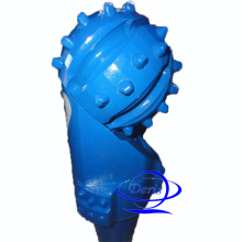 Original Factory for Single Cone Bit For Hdd Hole Opener 118mm IADC 537 single cone bit export to Georgia Factory
