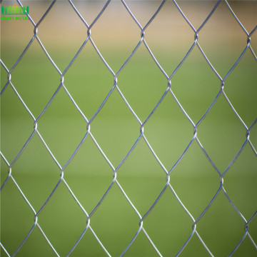 Cheap High Quality Chain Link Fabric
