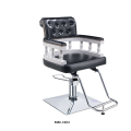 Swivel Shampoo Styling Hair Cutting  Chair
