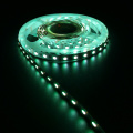 SMD 3535 RGB 120leds led strip