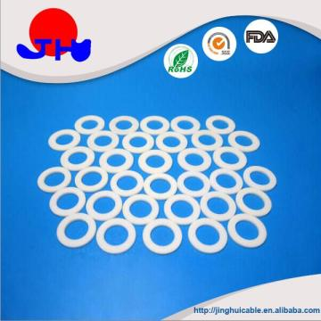Aluminum Oxide  Ceramic O Ring Seals