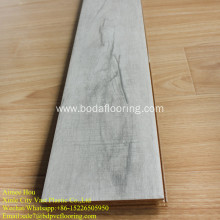Hot Sale And Low Price Popular SPC Flooring