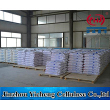 Ceramic tile adhesive High quality