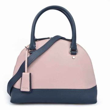 Leather Tote Shell Bag excellent Quality Female Bags