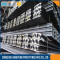 Steel Rails Asce60 For Train Track