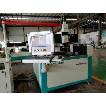 Hydro Cut CNC Waterjet Machine For Sale