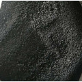 Calcined Anthracite Coal / Carbon Raiser / Manufacturer For Carbon Additive