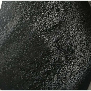 High quality Carburant for steelmaking