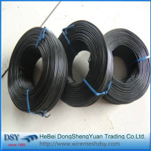 Building Material Twisted Soft annealed wire