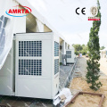 Heating and Cooling Air Conditioning for Tents