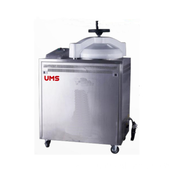 UX-B Internal Cycle 50-100L Autoclave