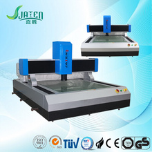 CNC Automatic measuring machine dial indicators measurement