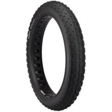 SURLY BIG FAT LARRY 26INCH FOLDING TYRE