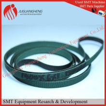 H4468A Fuji Flat Belt 1500X5X1.1MM Green