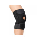 I-Neoprene Shock Doctor Knee Support Brace Yesifo Samathambo