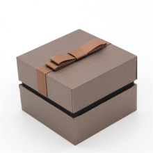 Wholesale Jewelry Box Bracelet Paper Gift Box