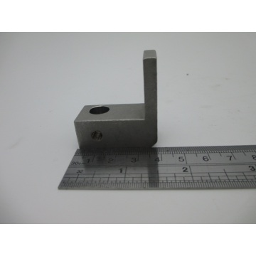 Metal CNC Machine Parts