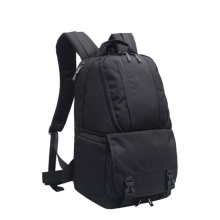Anti-theft DSLR Video Camera Backpack for Travel