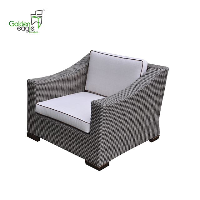 S0203S lounger chairs furniture