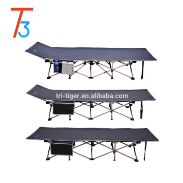 2015 brand new cheap lightweight folding beach bed