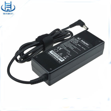 Laptop Power Adapter 65W 16V 4A Sony