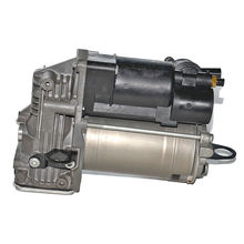 Air Suspension For X164 W164 1643201204 1643200304