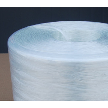 Fiberglass Direct Roving For High Pressure Pipe