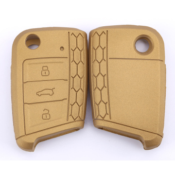 VW Silicone Car Key Covers