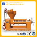 Automatic Pressing Oil Expeller for Cottonseed (YZYX130-12)