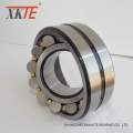 CA CC/W33 CCK CCK/W33 E type Spherical Roller Bearing 240/500
