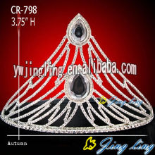 Wedding Tiaras Pageant Crowns