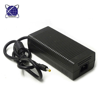 Laptop 19V 9.5 SWITCH MODE POWER SUPPLY