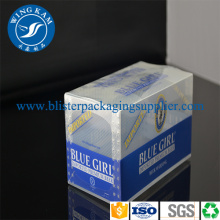 China for Manufacturer of Triangle Foldable Boxes Packaging in China Large Capacity Printed Packaging for Apparel supply to Guatemala Factory