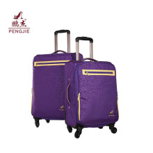 "Hot-sell 20""/24""/28"" Wholesale With Bottom Price luggages"